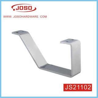 Js21102 Furniture Leg Customized Sofa Leg in Living Room