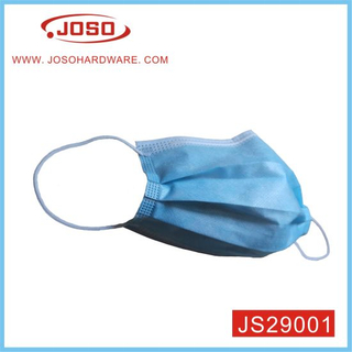 Disposable 3 Ply Face Mask for Adult