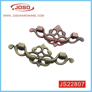 High Quality Furniture Handle for Cabinet