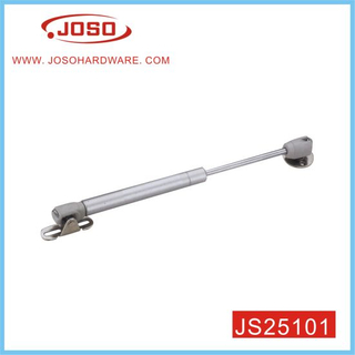 Metal Gas Lift Support for Furniture Cabinet