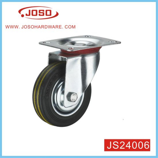 Furniture Caster Wheel for Office Chair