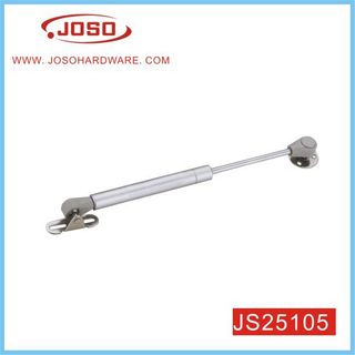 Furniture Hardware of Gas Lift Support for Cupboard
