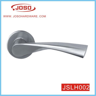 Hot Selling Decoration Furniture Handle for Door