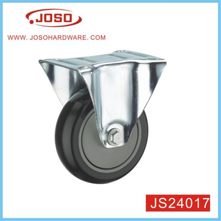 Hot Sale Plastic Caster Wheel for Medical Cart