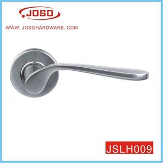 Popular Furniture Hardware of Lever Handle for Door