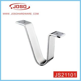 Js21101 Sofa Leg, Furniture Leg, Furniture Hardware