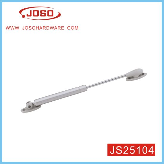 Popular Metal Pneumatic Support for Cabinet