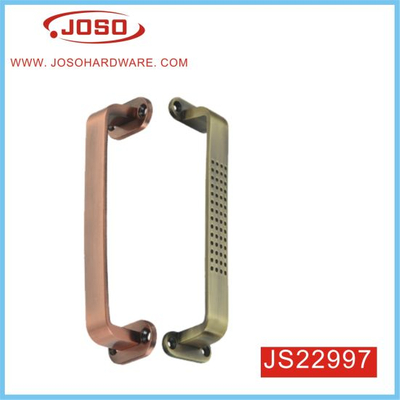 Firm Furniture Domestic/Outdoor Door Handle for House