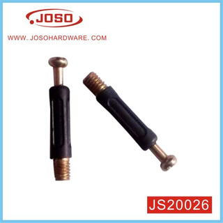 Factory Produce Steel and Plastic Home Furniture Bolt