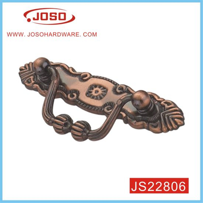 Fashion Furniture Handle for Residential Door