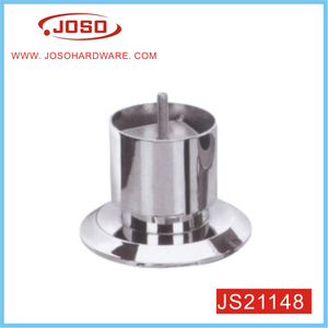 New Arrival Metal Furniture Leg For Sofa