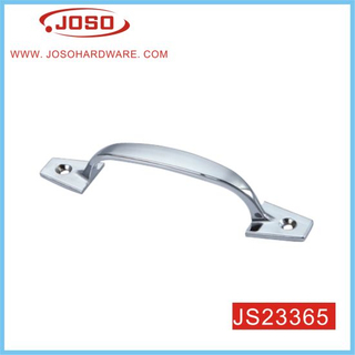 High Quality Traditional Dainty Furniture Pull Handle for Wardrobe