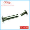 Office Furniture Panel Unit Connector Cabinet Bolts