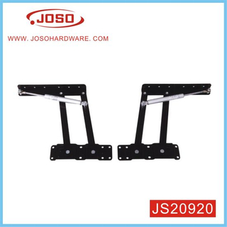 Electrophoresis Black Lifting Frame for Table