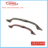 Popular Antique Copper Furniture Handle for Bathroom Drawer
