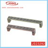 Classic T Bar Furniture Pull Handle for Drawer