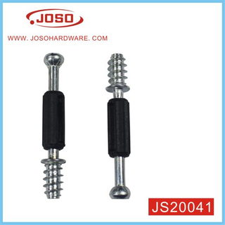 Good Quality Customized Length and Color Drawer Bolt
