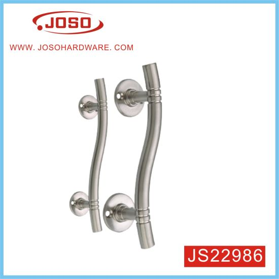 Fashion Furntiure Handle for Kitchen Door in House