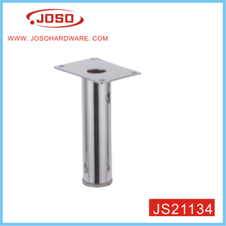 Good Quality Hot Selling Furniture Leg For Sofa