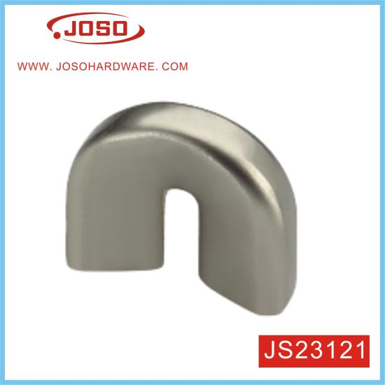Metal Furniture Pull Handle for Kitchen Cabinet