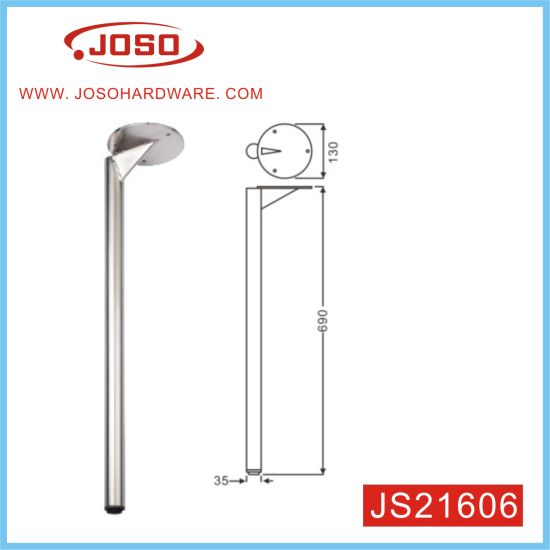 Wholesale Modern Metal Table Leg for Houseware