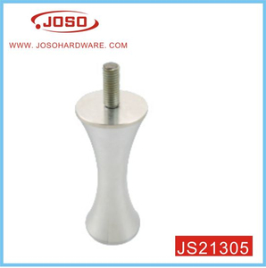 Cabinet Metal Adjustable Leg for Kitchen Furniture
