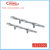 Fashion T Bar Bright Chrome Furniture Handle for Drawer