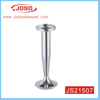 Furniture Fitting Customized Furniture Legs For Sofa