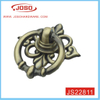Classical Furniture Handle for Kitchen Wardrobe