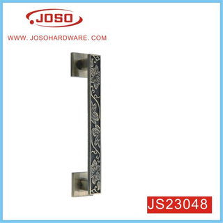 Noble Elegant Texture Door Handle for Kitchen Door