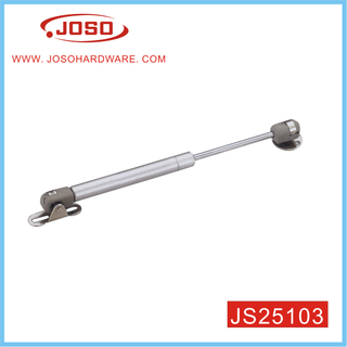 Adjustable Metal Kitchen Cabinet Pneumatic Support