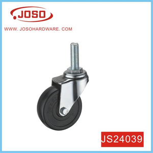 Heavy Duty Castor with Screw for Furniture Table Trolley