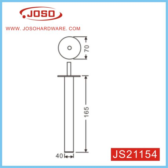 High Quality OEM Metal Leg for Coffee Table