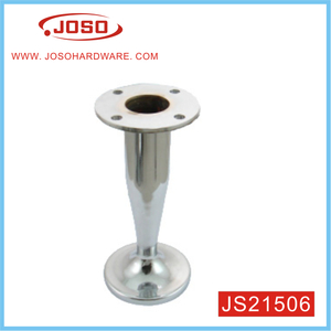 High Quality Customize Modern Legs With Brush Finish For Sofa