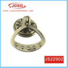 High Qualtiy Class Wardrobe Handle of Bathroom Accessories