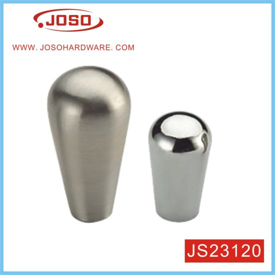 Fashion Furniture Knob of Furniture Hardware for Cabinet