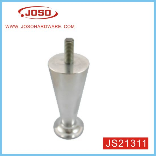Metal Modern Furniture Leg for Sofa Couch
