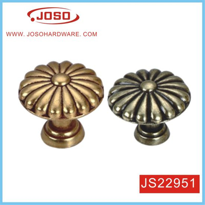Classic Bedroom Furniture Handle Furniture Knob in House