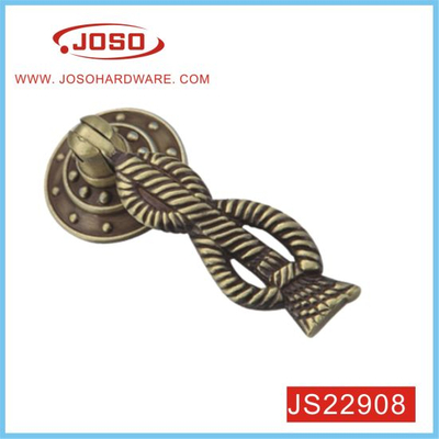 Retro European Style Pull Handle for Drawer