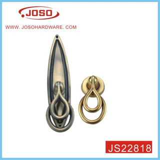 Hot Sale Furniture Handle for Kitchen Cabinet