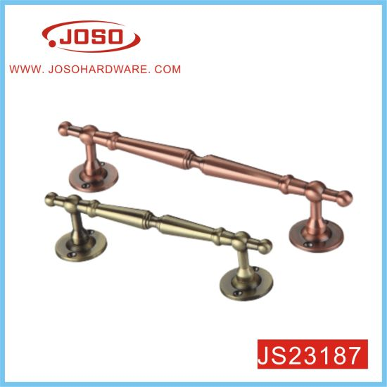 Modern Dainty T Bar Pull Handle for Kitchen Cabinet Door