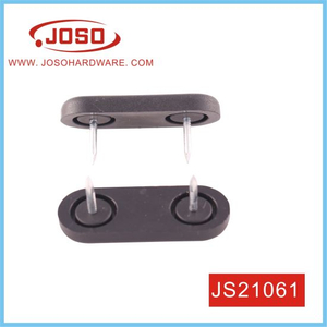 Furniture Accessories of Nail Glide for Table
