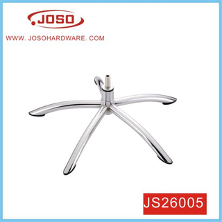 Office Furniture Factory Manufacture of Metal Base