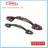 European Style Classical Antique Brass Furniture Handle for Wardrobe