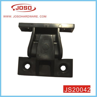 Popular Panel Clip of Furniture Accessories for Board