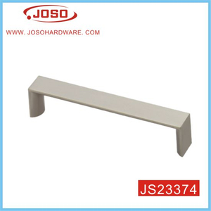 Tapered Arch Style Furniture Pull Handle for Kitchen Drawer