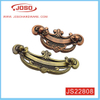 High Quality Antique Furniture Handle for Inner Door