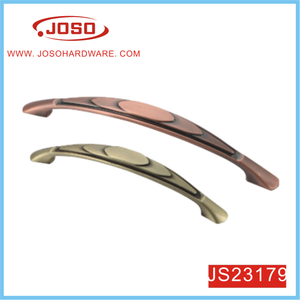 Dainty Arch Pull Handle of Furniture Hardware for Cabinet