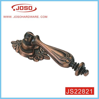 Customized High Quality Furniture Handle for Door
