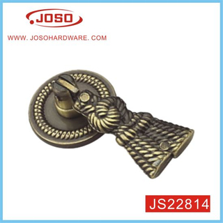 Hot Selling Design Handle for Wooden Door